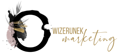 wizerunek-marketing.pl